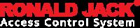 Ronald Jack Vietnam Company Limited